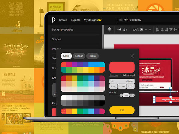 PixTeller Pro: 3-Yr Subscription