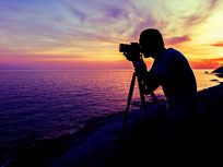 Night Photography Masterclass - Product Image
