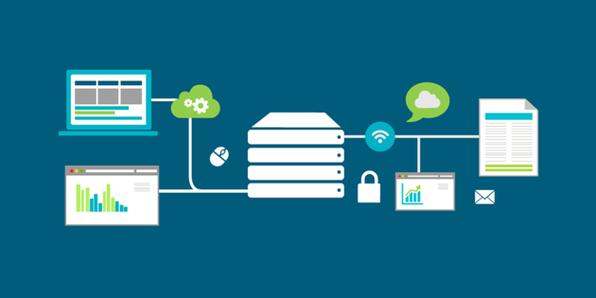 MCSE SQL Server SharePoint - Product Image