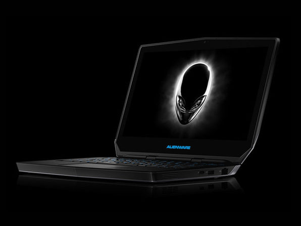 The Alienware Gaming Laptop Giveaway | StackSocial