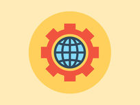 Learn Web Automation Testing Using Selenium - Product Image