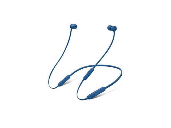 BeatsX Wireless In-Ear Headphones (Certified Refurbished)