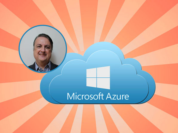Microsoft Exam 70-532: Developing Microsoft Azure Solutions Certification Course