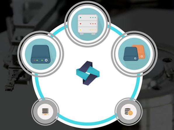 AWS MasterClass: Storage & CDN