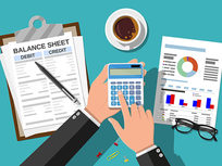 Accounting for Corporations - Product Image