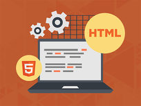 Introduction to HTML - Product Image