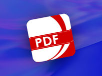 PDF Reader Pro: Premium License - Product Image