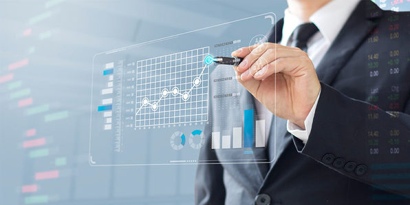 Conduct a Strategy Analysis Using Business Analysis - Product Image