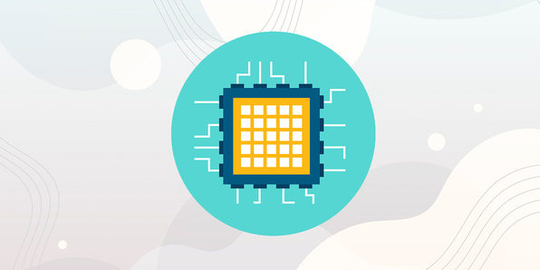 Machine Learning & Data Science Developer Certification Program - Product Image
