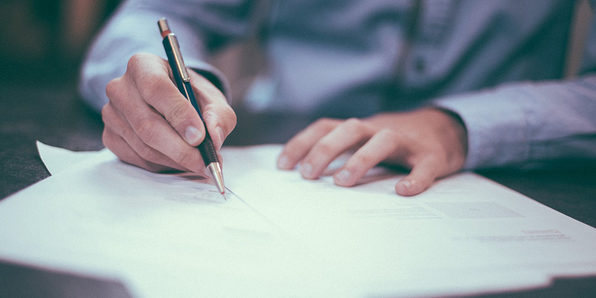 How to Write a Successful Research Paper - Product Image