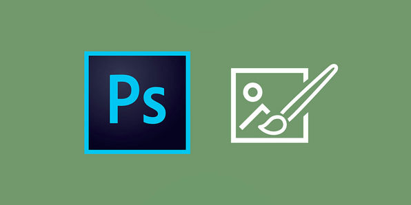 Learn Photoshop, Web Design And Profitable Freelancing - Product Image