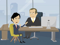 Job Search Skills - Product Image