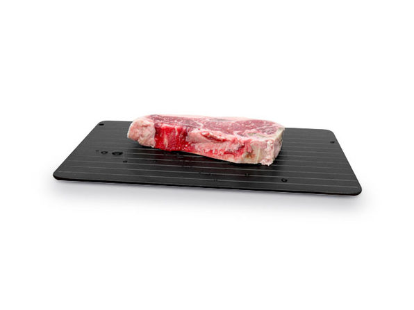 D-Frost Wonder Quick Defrosting Tray