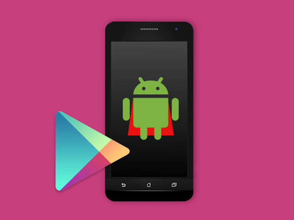 Pay What You Want: The Ultimate Android Development Bundle (Mini)