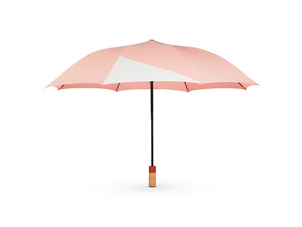 Certain Standard Umbrella (French Concession | Small)