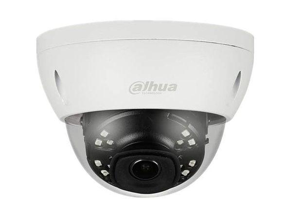 Dahua N84CL52 4K IR 2.8 mm ePoE Mini Dome - Product Image