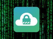 Google Cloud Security Fundamentals - Product Image