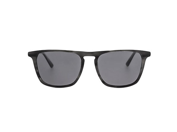 Jack Sunglasses (Grey)