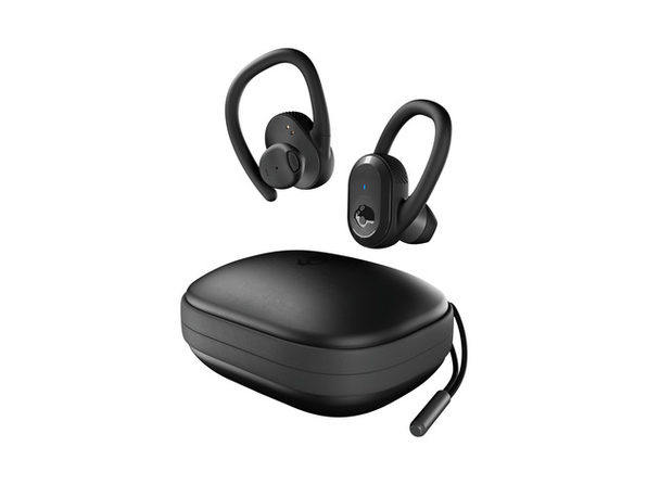 Skullcandy Push™ Ultra True Wireless Earbuds
