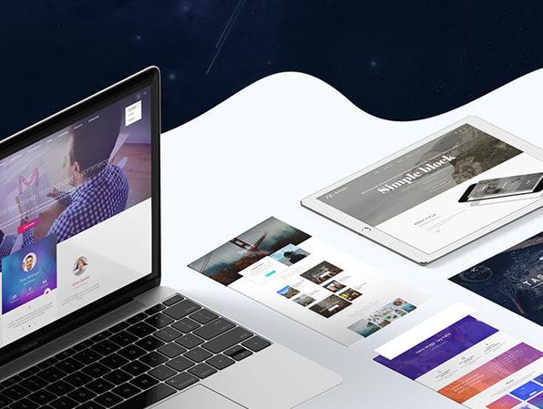TeslaThemes WordPress Themes: Lifetime Subscription