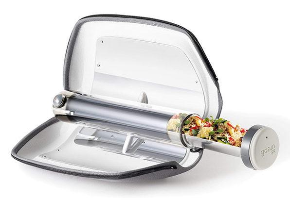 GoSun Go® Portable Solar Oven