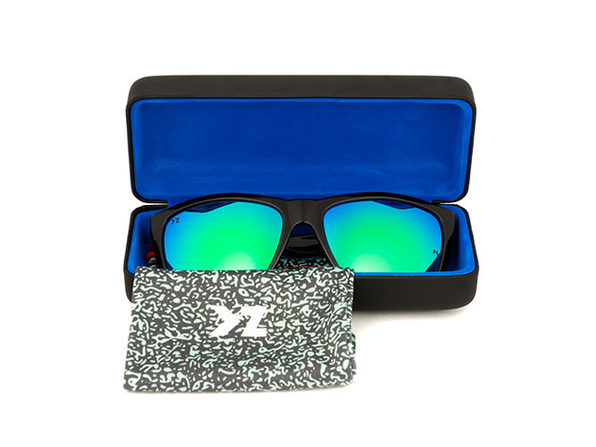 31b2979d983 Up to 99% Off KZ Gear Floating Sunglasses