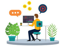 How to Start a Profitable Video Marketing Business - Product Image