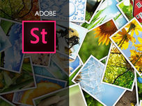 Adobe Stock - Product Image