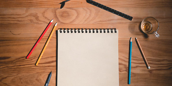 The Art & Science of Drawing: Dynamic Mark Making - Product Image