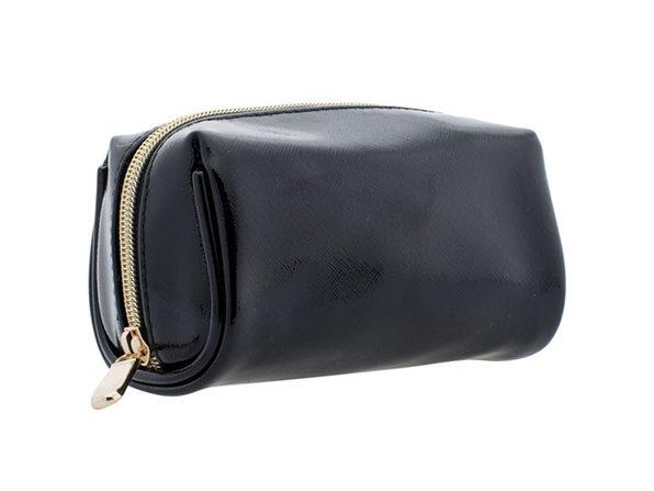 Joyus Small Cosmetic Bag