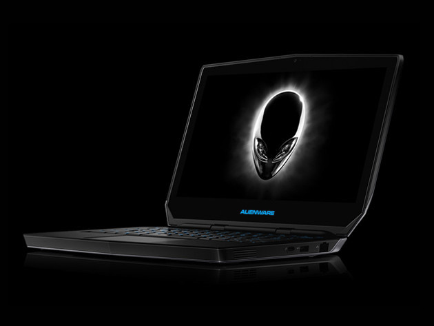 gaming laptop giveaway the alienware gaming laptop giveaway stacksocial 1997