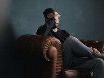 Stress Management: Avoid Burnout & Prevent Stress - Product Image