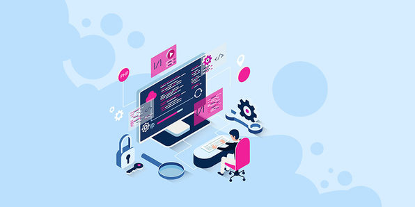 The Complete Web Developer Course 2.0 - Product Image