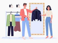 Set Up a T-Shirt Design Business on Teespring & SunFrog - Product Image