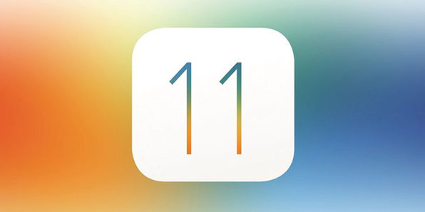 Hands-On iOS11 & Swift 4 Bootcamp: Build Amazing iPhone Apps! - Product Image
