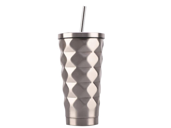 GearPride Stainless Steel Insulated Cup