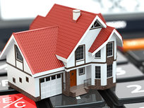 Fundamentals of Real Estate Investment Analysis - Product Image