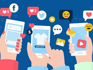 The 2021 Complete Digital Marketing Super Bundle