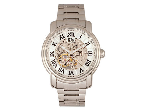 Reign Kahn Automatic Men's Watch