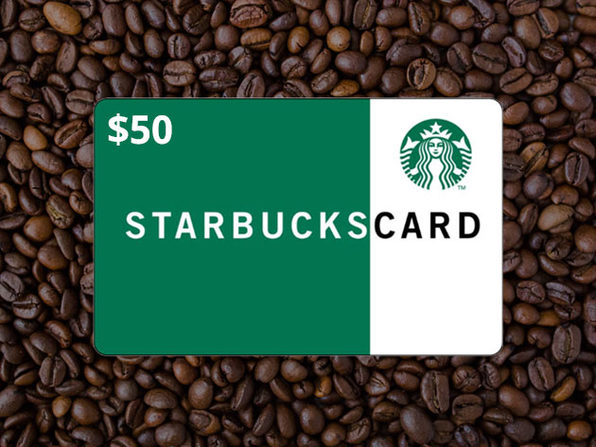 Convert Starbucks Gift Card To Naira, Cedis, Momo,INR, RMB & Bitcoins And Get Paid Instantly.