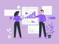 Practical Big Data Analytics [eBook] - Product Image