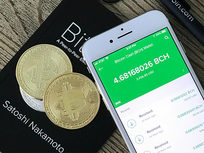 Cryptocurrency: What You Must Know - Product Image