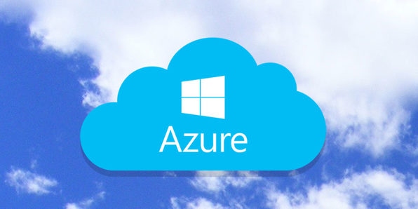 Becoming a Cloud Expert: Microsoft Azure IaaS - Level 1 - Product Image