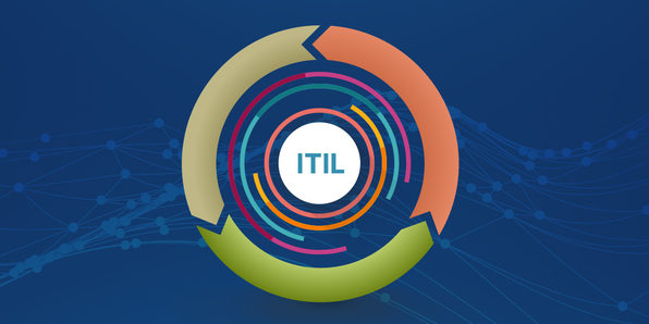 ITIL Foundation Course - Product Image