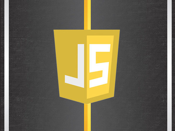 Javascript: Crash Course