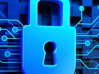 CompTIA Security + Exam Preparation - Product Image