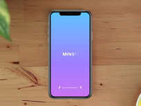 MindFi: Lifetime Subscription - Product Image