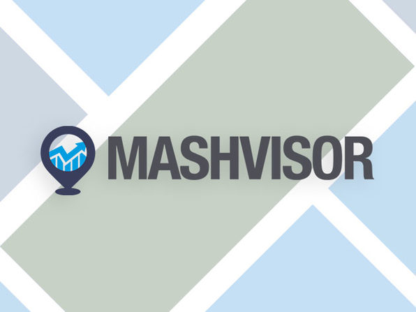 Mashvisor Expert Plan: Lifetime Subscription