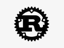 Introduction to Rust Programming - Product Image