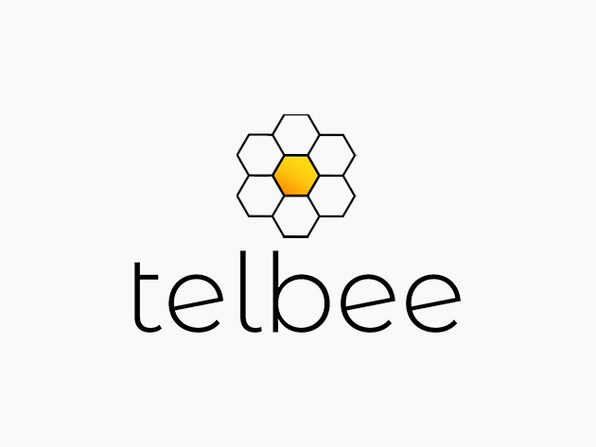 telbee Voice Messenger Service: 1-Yr Subscription